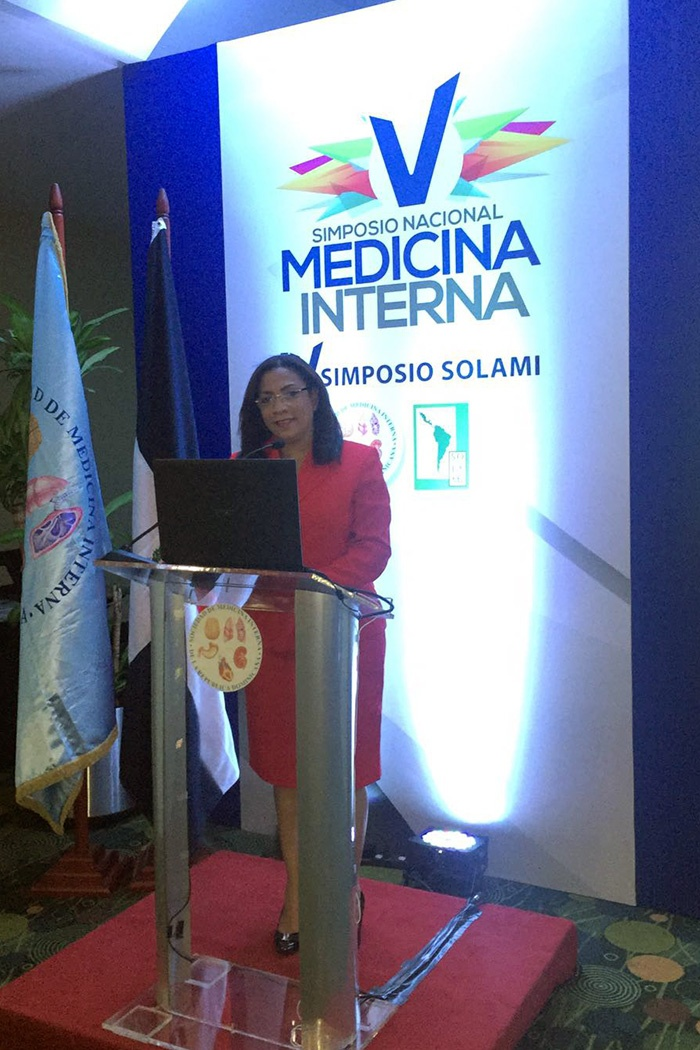 Medicina Interna 05