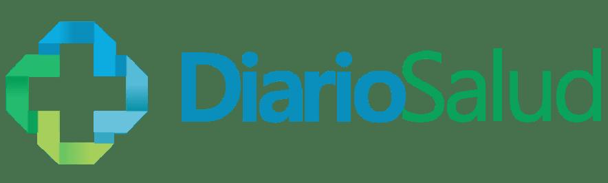Agenda 2021 Sociedad Dominicana de Neurología y Neurocirugía